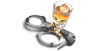 Criminal, DUI, BWI and Traffic Defense