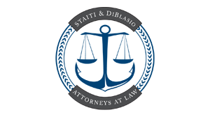 Stati Rogan Attorneys at Law