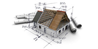 Property Rights, Buy/Sell, Contractors and Title Services
